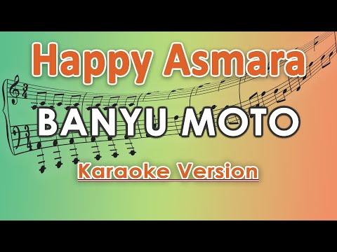 happy-asmara---banyu-moto-(karaoke-lirik-tanpa-vokal)-by-regis
