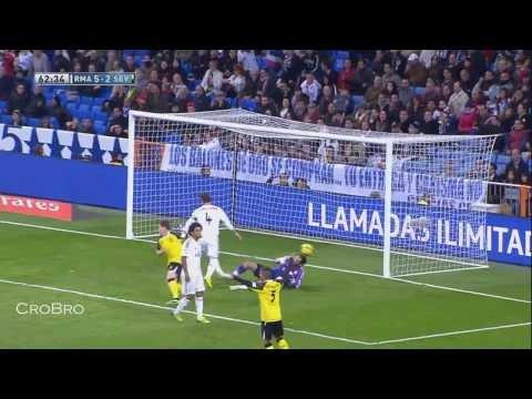 Live Streaming Real Madrid Vs Barcelona Tv Bersama