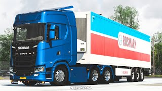"""[""""Reefer/Refrigerator Trailer Sound Addon for SCS Trailer"""", """"Refrigerator Trailer Sound Addon"""", """"ets2 tuning all truck package"""", """"ets2 tuning mod for all trucks"""", """"ets2 tuning all truck package 1.39"""", """"ets2 sound"""", """"ets2 soundtrack"""", """"ets2 sound mod"""", """"ets2 sound mod for all trucks"""", """"ets2 sound fixes pack 1.39"""", """"ets2 sound pack"""", """"ets2 sound fixes pack"""", """"ets2 sound pack for all trucks"""", """"ets2 trailer"""", """"ets2 trailer pack"""", """"ets2 trailer tuning"""", """"ets2 scs trailer tuning pack 1.39"""", """"ets2 trailer tuning pack""""]"""