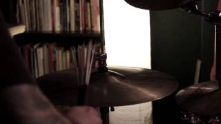 Ayrık Otu - Jarnana (Akustik Performans)