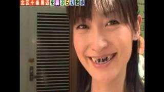 『麻理子の部屋 [DVD]』⇒ 人気女子アナウンサー・大江麻理子。 「モヤモ...
