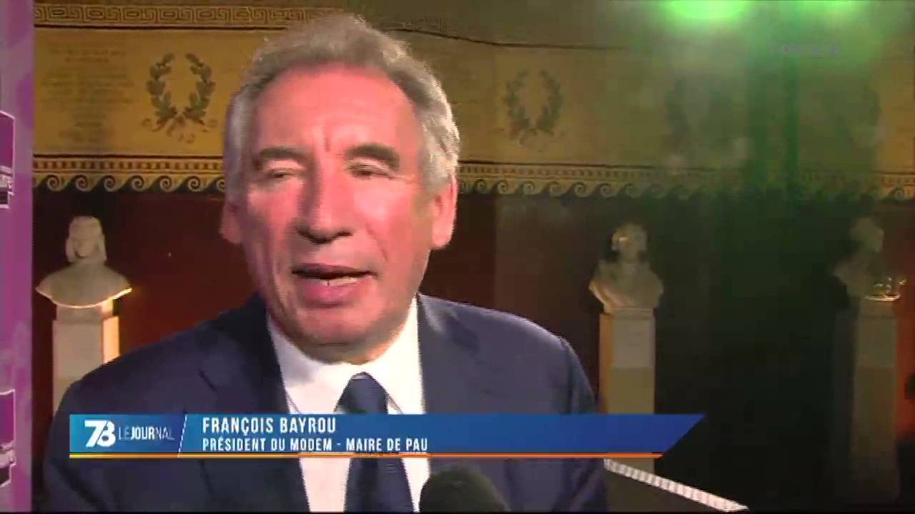 politique-francois-bayrou-modem-invite-de-france-culture