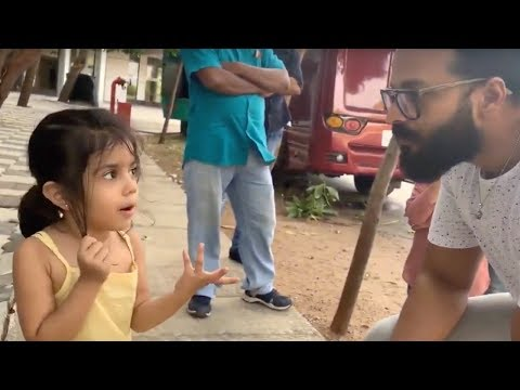 UDF, LDF, BJP ആര് ജയിക്കും ? | Fun in the set of New Jayasurya | Prasobh Vijayan Movie
