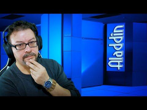 """?""""Aladdin"""" Ataca la economía Mundial para Hundir las Bolsas y…"""