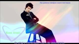 Video Love motion - Lee Minho Legendado PT-BR download MP3, 3GP, MP4, WEBM, AVI, FLV Mei 2018