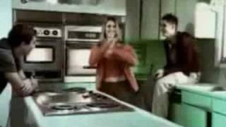 rollergirl - dear jessie ( frenchkickerz mix )