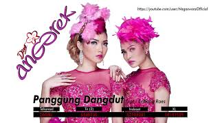 Duo Anggrek - Panggung Dangdut (Official Audio Video)