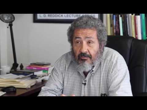 Marco Polo Hernández Cuevas - Mexico