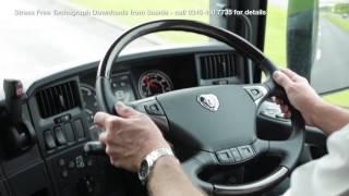Video A Scania guide to digital tachograph operation download MP3, 3GP, MP4, WEBM, AVI, FLV Desember 2017