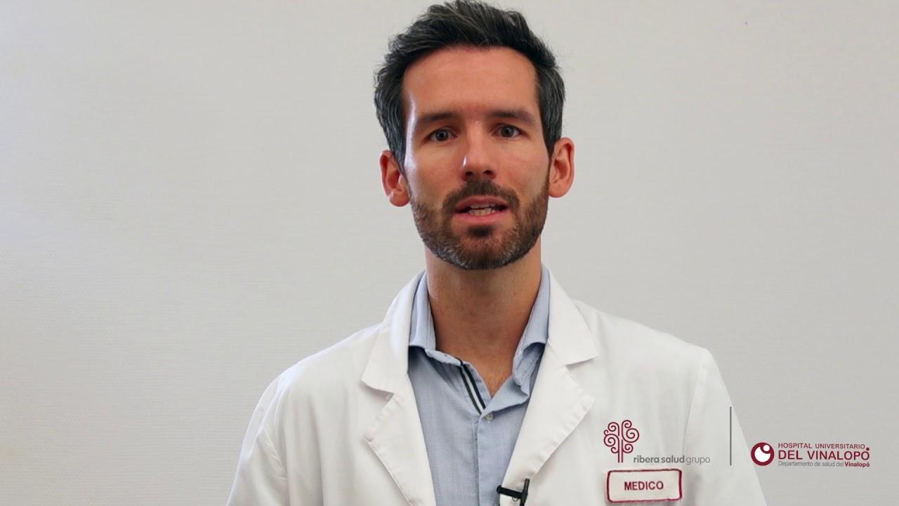 negueruela endocrinologia y diabetes