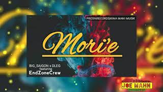 Big Saigon - Morie (ft End Zone Crew)