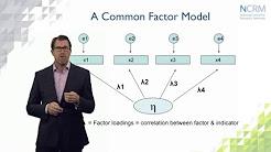 hqdefault - Structural Equation Modeling Depression