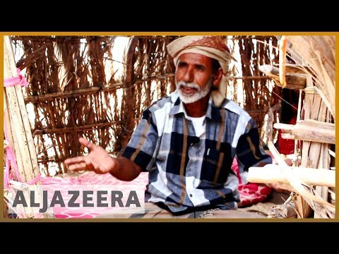 🇾🇪 Yemen island Socotra struggles to recover months after cyclone | Al Jazeera English
