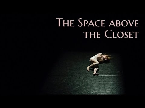 The Space above the Closet; by Emerald Lee   TOP RATED CREEPYPASTA