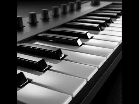 Grig Arakekyan - Piano