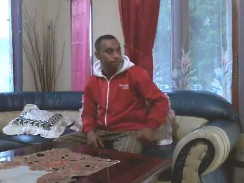 Rohani Papua- Serui