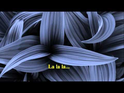 Todd Rundgren - Can We  Still Be Friends [w/ lyrics]