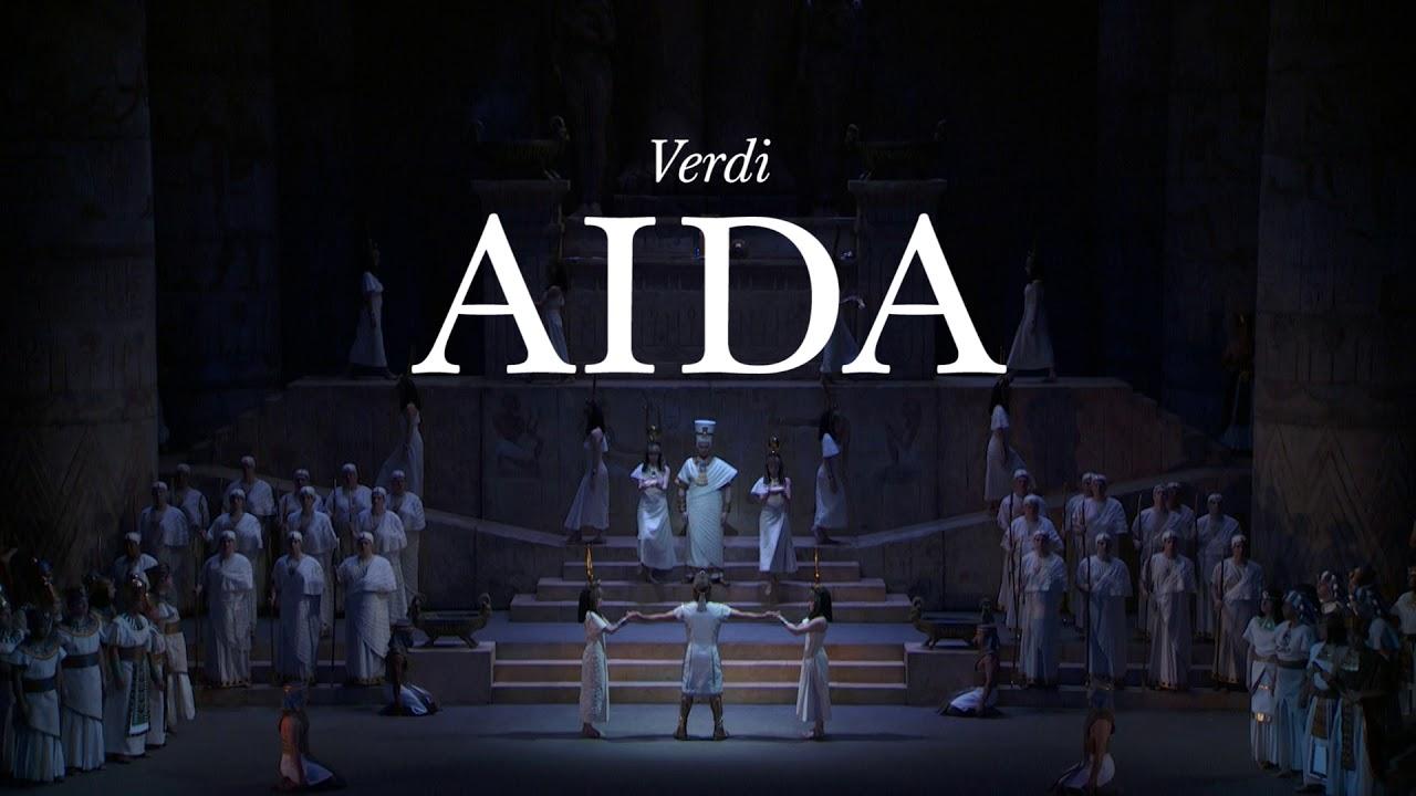 Bildergebnis für cineplexx AIDA