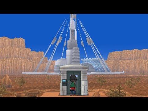 power plant layout pokemon yellow pokemon x & y - part 26   kalos power plant! - youtube