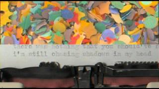 The Kooks - 'Is It Me' Lyric Video