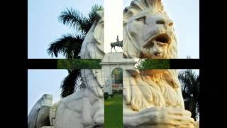 Victoria Memorial - Taj Mahal - Victoria Memorial Timings - History Of Victoria Memorial