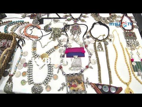 Latest Contemporary Saree   Jewellery   Kurtis