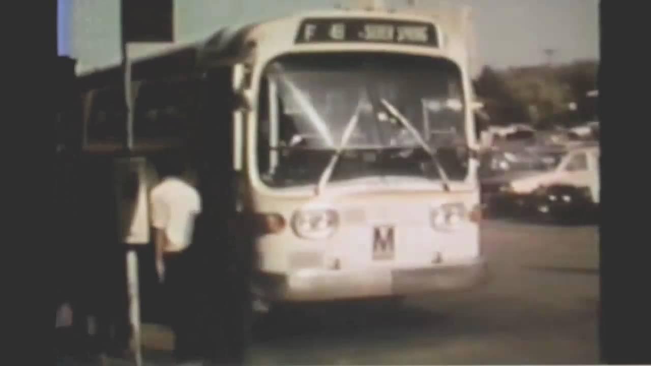 Hyattsville maryland movie