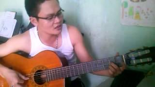 Pham Chi Dung - Oi cuoc song men thuong