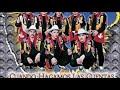 Los Remis Y sus Canciones Rancheras