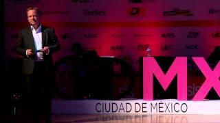 Matthew Strachan - Sahara Force India Formula One Team