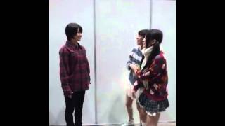 SKE48 矢方美紀
