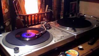 Bobbi Humphrey - Chicago Damn