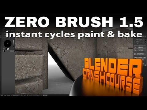 edit-images-externally-zero-brush