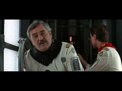 Star Trek III: Auf Der Suche Nach Mr. Spock - Trailer