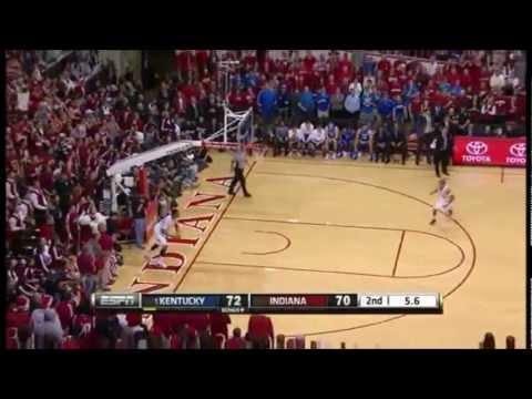 March Madness NCAA Tournament Promo 2011-2012