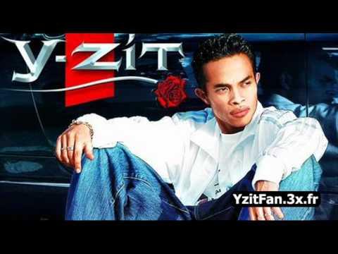 Y-zit - Ton coeur contre le mien