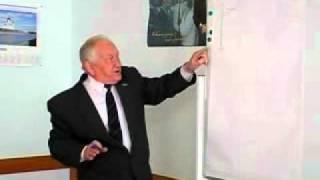 Шаталов. Физика на всю жизнь. Диск 1. Часть 1.