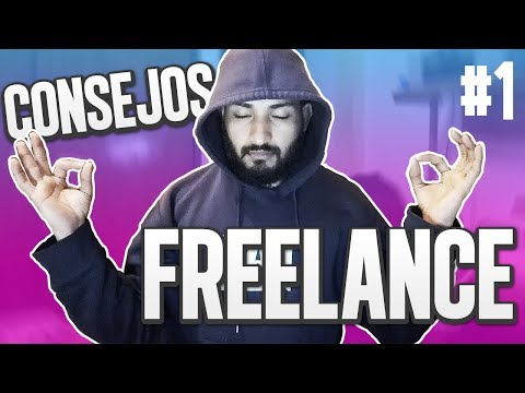 Conseguir Primer Trabajo Facil y Rapido | Sin Experiencia Freelance