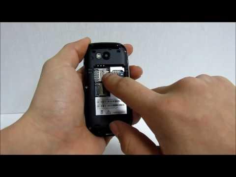 Maxwest 3G Flip