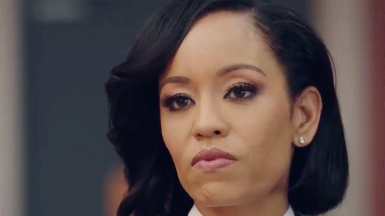 Download QUEEN SUGAR Season 6 Official Trailer (HD) Rutina Wesley