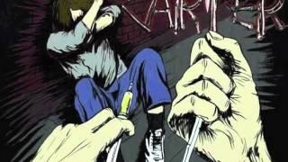 Metal Carter - 14 - Da Primavalle al Torrino pt  2 feat  Santo Trafficante - Vendetta Privata