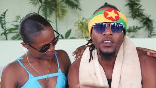 Candle - Couchie Man [Official Music Video] Grenada Soca 2018