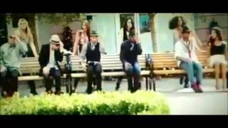 Oru Murai Video Song HD 1080p   MUPPOZHUDHUM UN KARPANAIGAL 720p