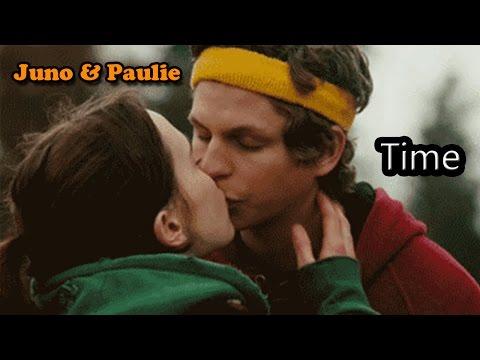Juno~Time (Juno & Paulie)