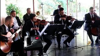 Baixar La Casa de Papel | Bella Ciao - Instrumental | Monte Cristo Coral e Orquestra