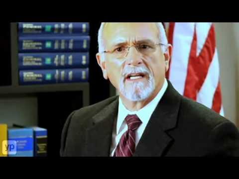 Glenn LoStracco | Fresno, CA | Law Men Criminal Defense