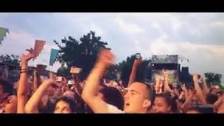Majka & Curtis live +Náksi   AZ ÉJJEL SOHA NEM ÉRHET VÉGET! Koncert
