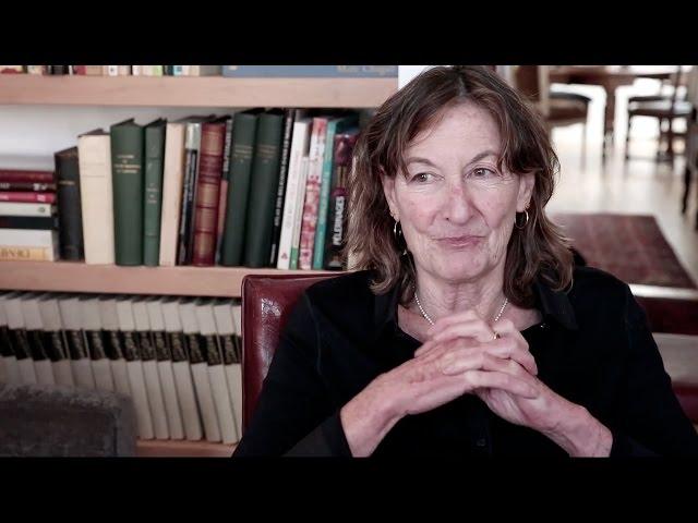 Louise Paradis. Livre 5. Ethnologie et changements religieux en Mésoamérique