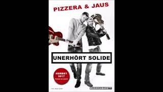 Paul Pizzera & Otto Jaus - Unerhort Solide