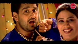 Mundri | Bhupinder Gill Feat. Miss Neelam | New Punjabi Songs 2018 | Finetouch Music